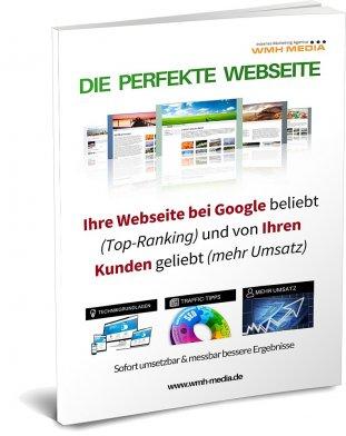 die-perfekte-webseite-ebook_2.jpg