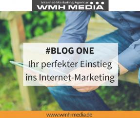 einstieg-internet-marketing-roter-faden.png