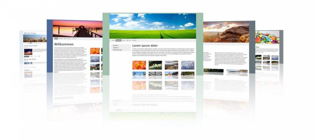 webdesign-kirchberg-jagst.jpg