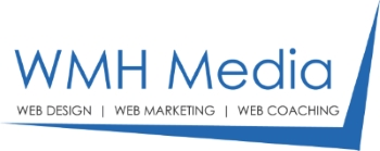 internetagentur-wmhmedia-kirchberg-jagst