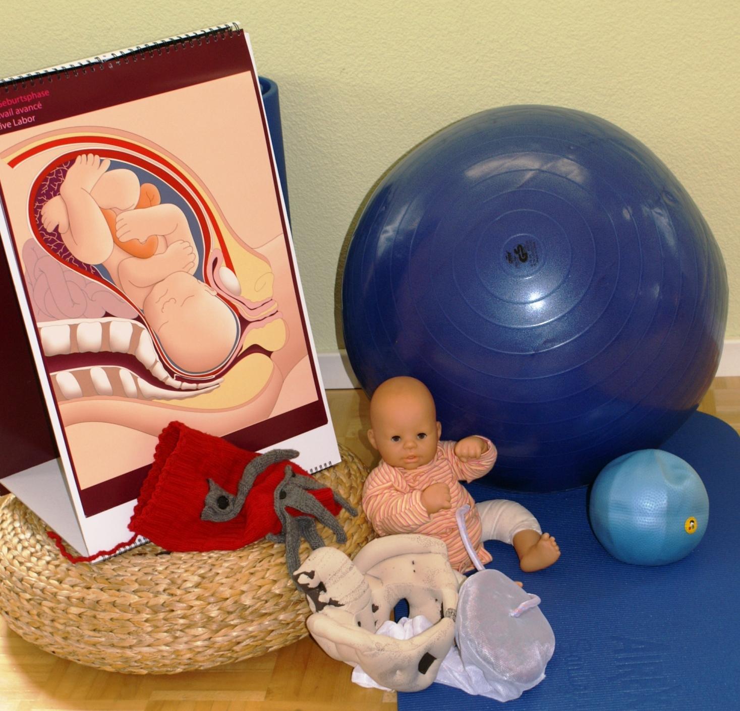 Geburtsvorbereitung-Hebamme.JPG