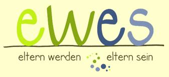 Logo Ewes
