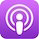 podcast_logo_dr_elmar_jung_NEU_228649362.png
