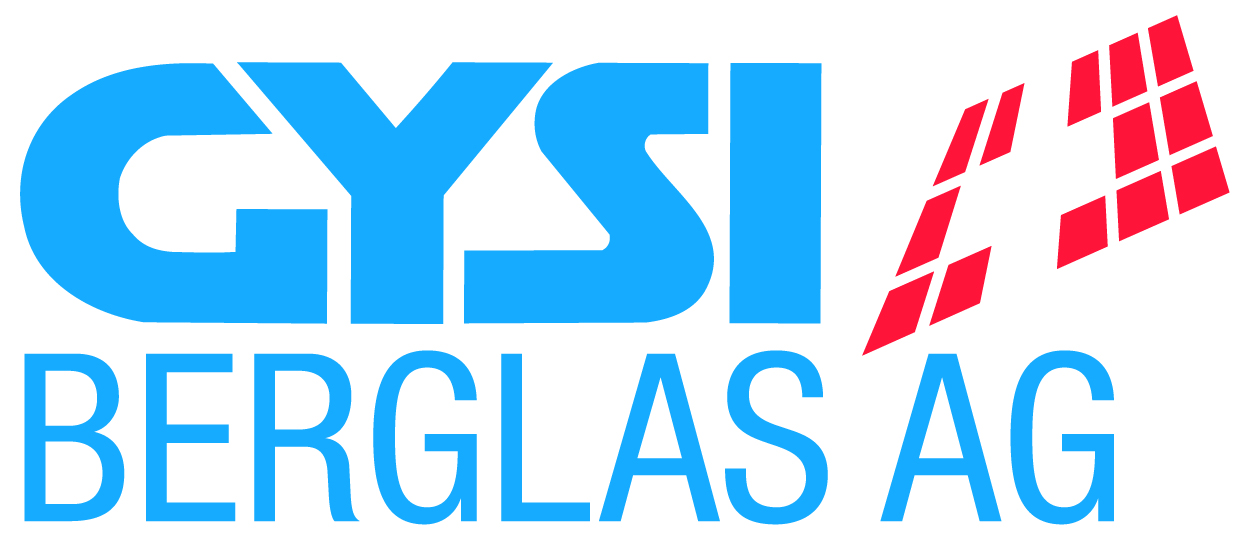 Gysi+Berglas AG