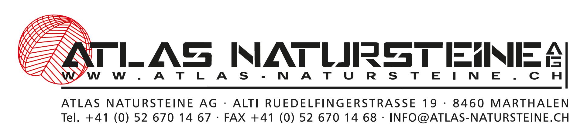 Atlas Naturstein AG
