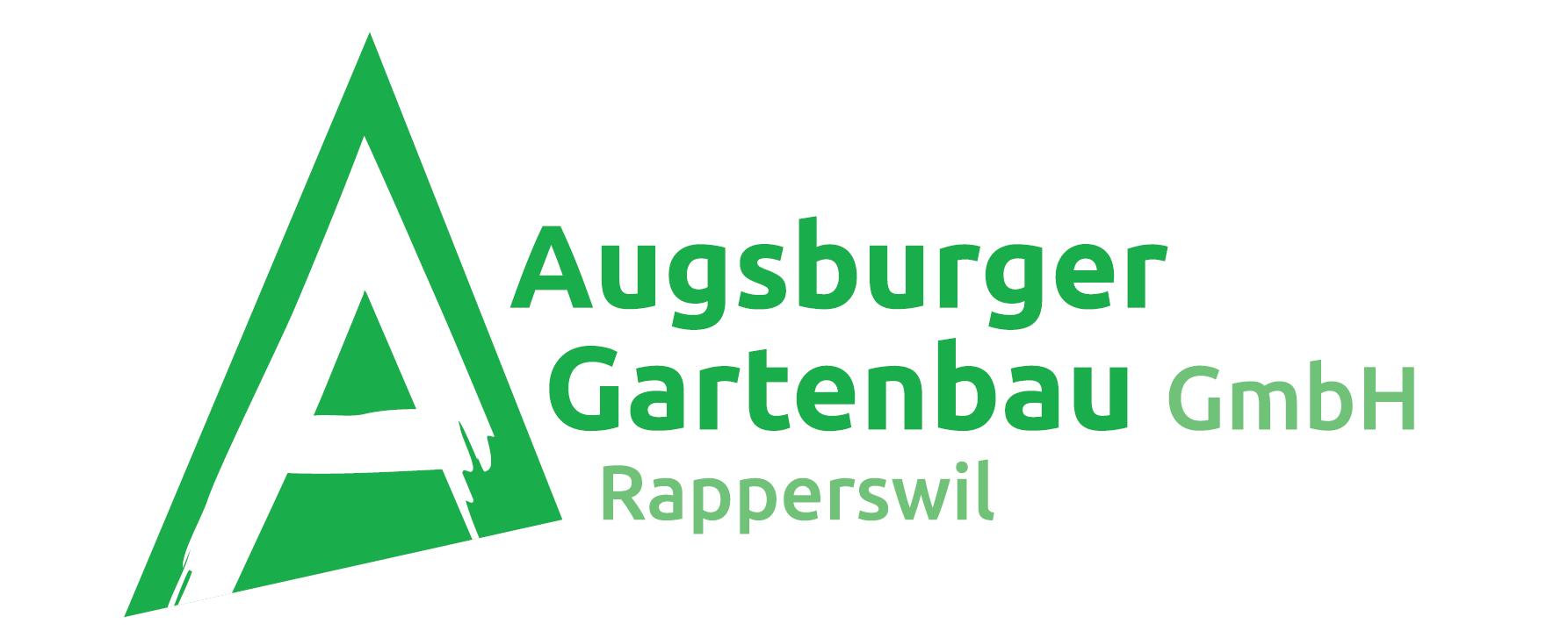 Augsburger Gartenbau GmbH, Rapperswil
