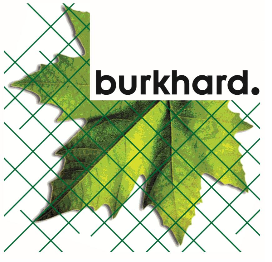 Burkhard Gartengestaltung GmbH