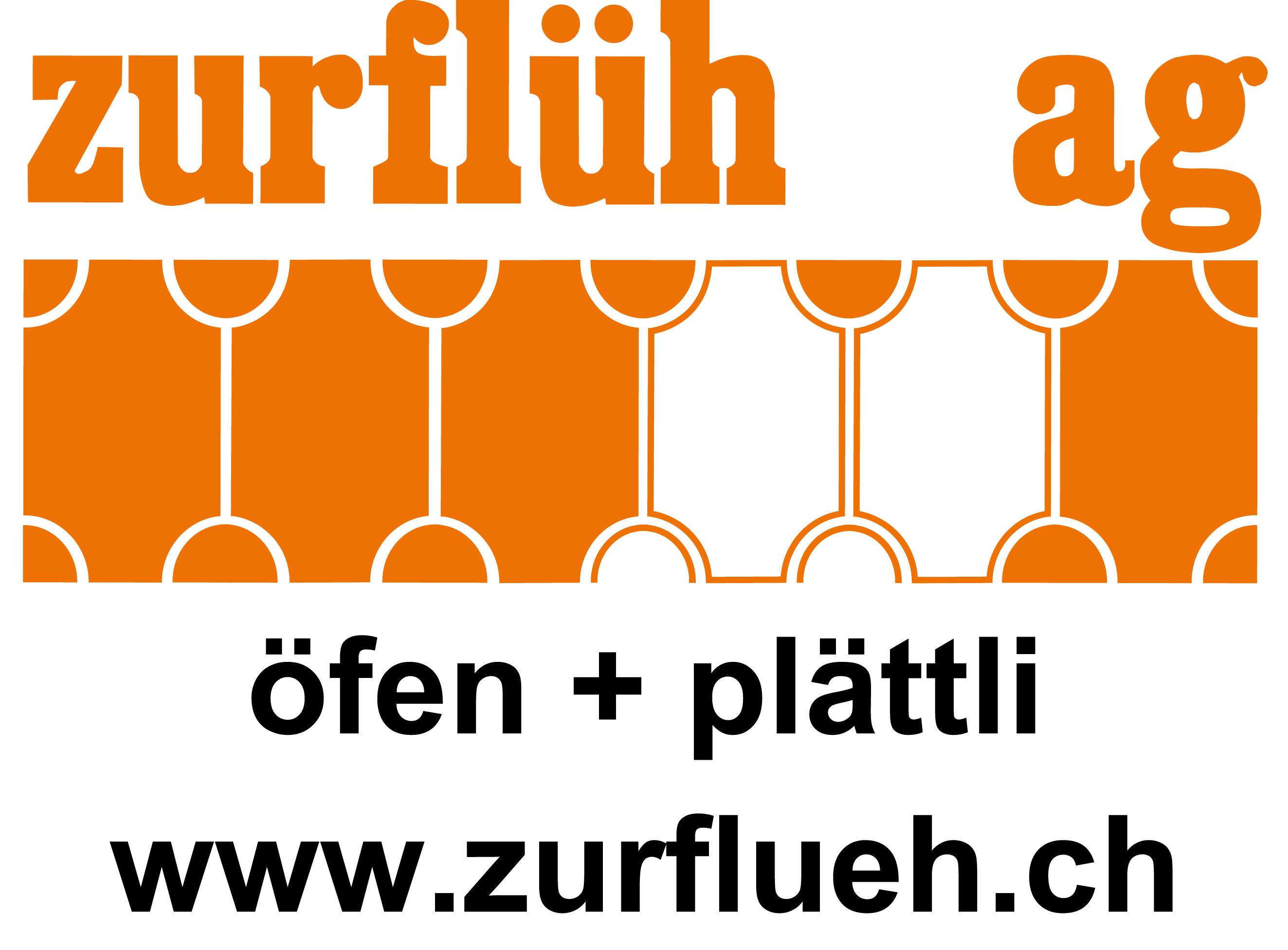 Zurflüh AG, Ersigen