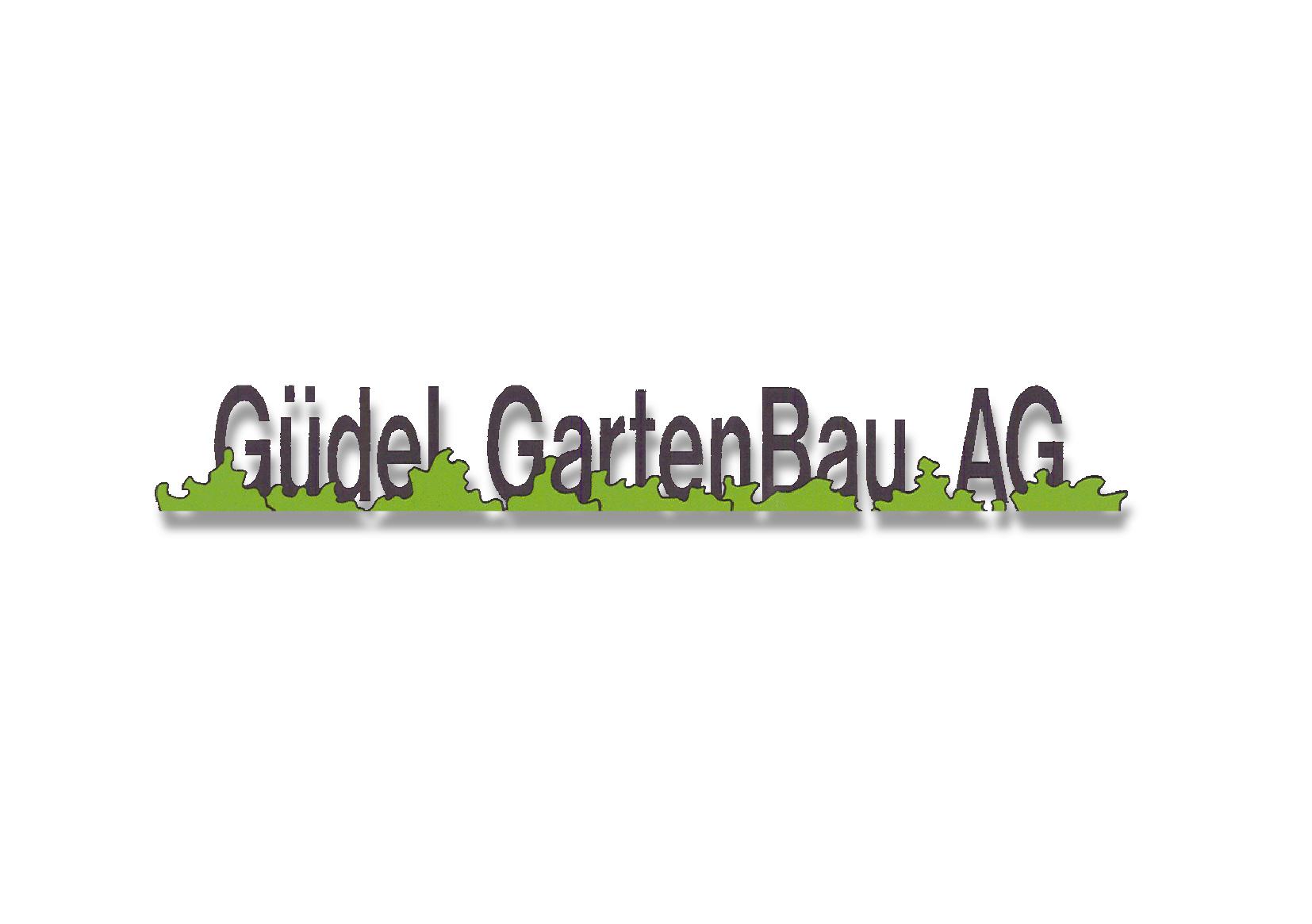 Güdel Gartenbau AG, Ursenbach