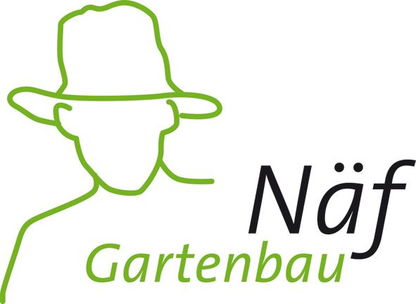Näf Gartenbau GmbH, Winznau