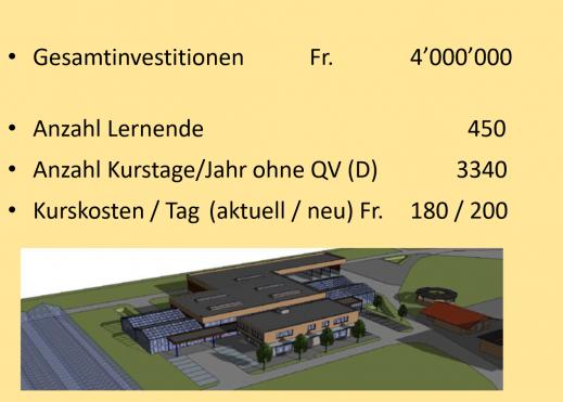 Projektvergleich-Oeschberg_2.PNG