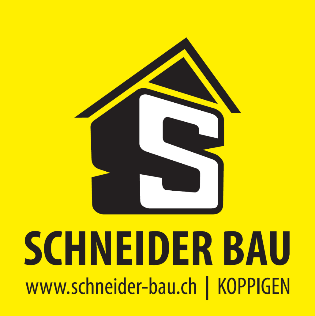 Schneider AG