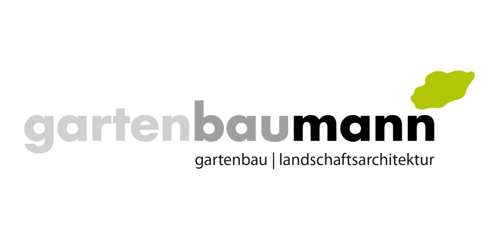gartenbaumann AG, Wangen b. Olten