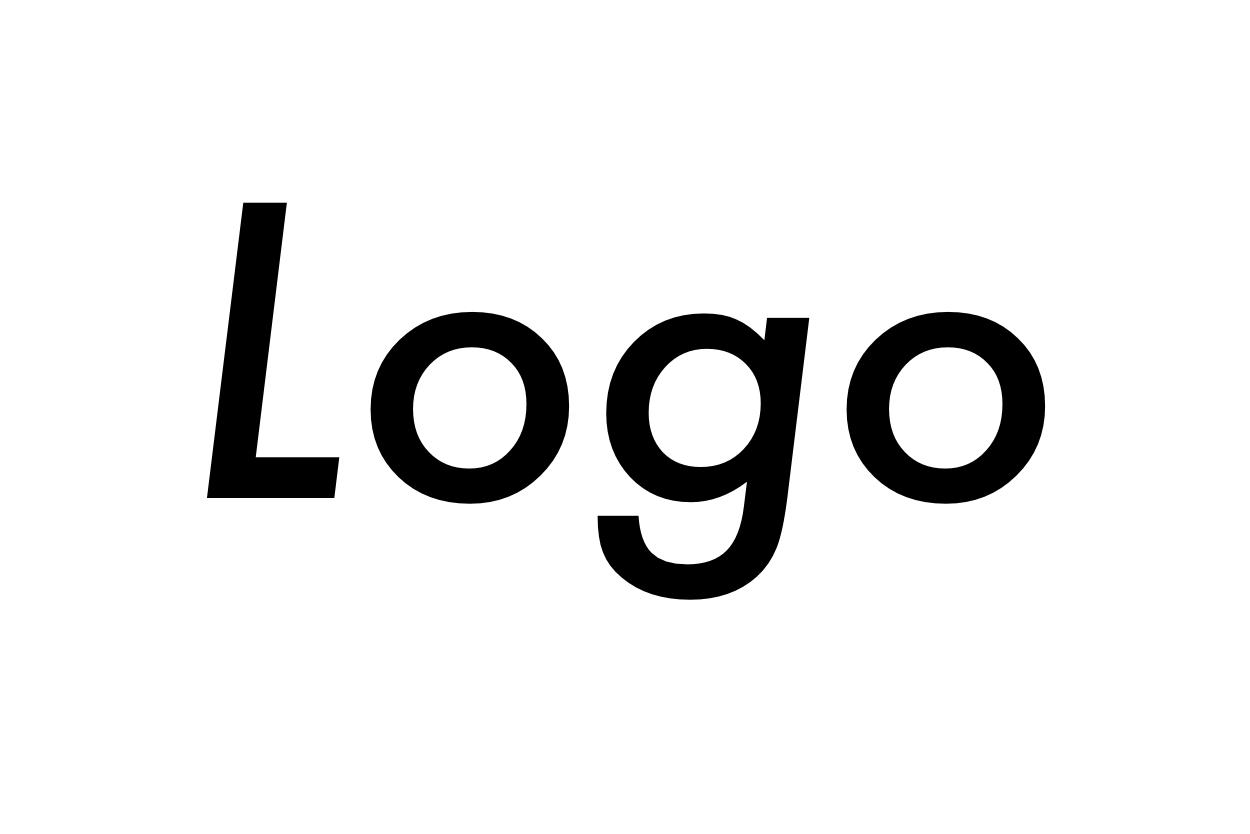 Zaugg + Partner AG