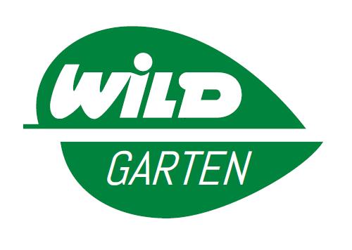 Wild Gartenbau AG, Aarwangen
