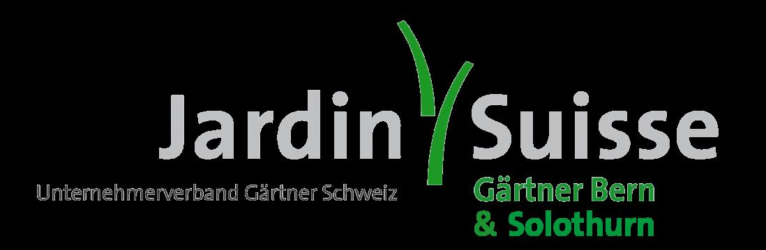 logo-bern-und-solothurn.png