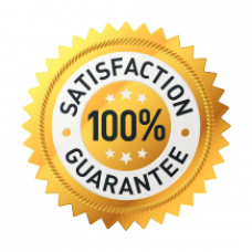 100-satisfaction-guarantee_36d5f2a0c3fe3300cc38dc94d95c309c.png