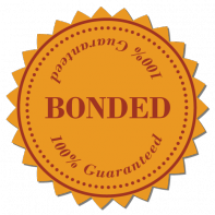 bonded-icon.png