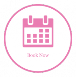 book-now-icon-new.png