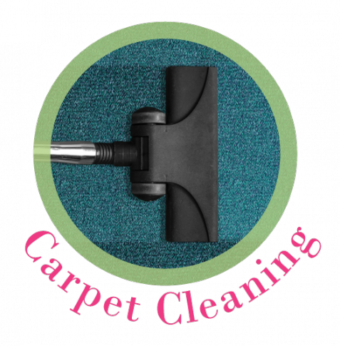 carpet-cleaning-round-icon-homepage.png