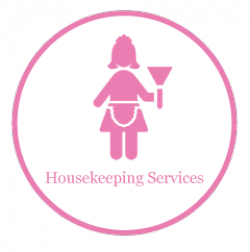 housekeeping-icon-new.png
