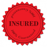 insured-icon.png