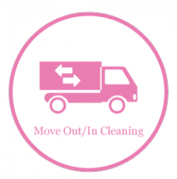 move-out-icon-new.png