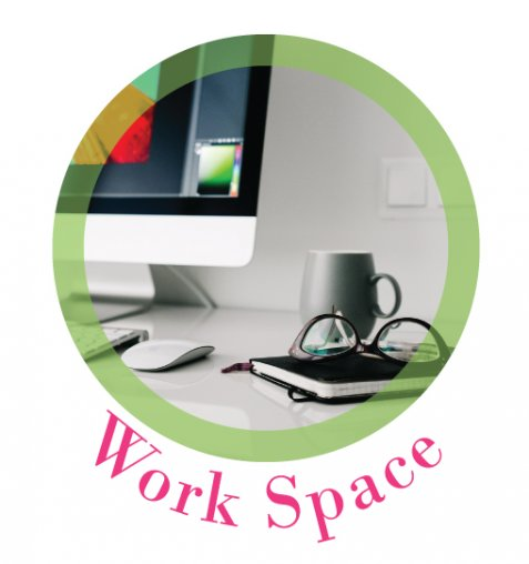 workspace_icon.jpg