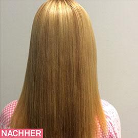 blond_nachher.jpg