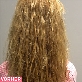 blond_vorher.jpg