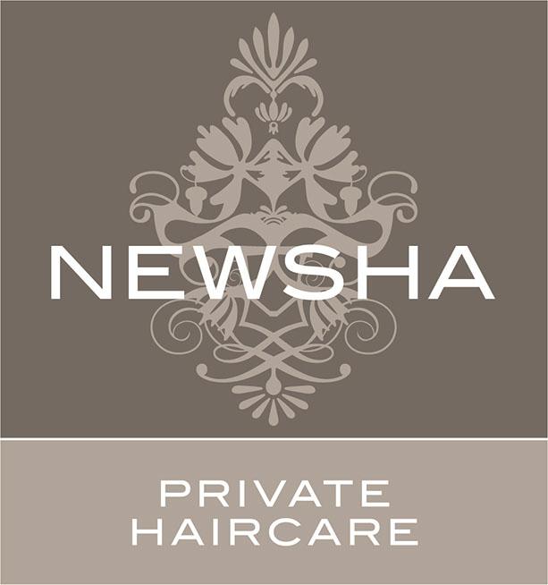 logo_newsha.jpg