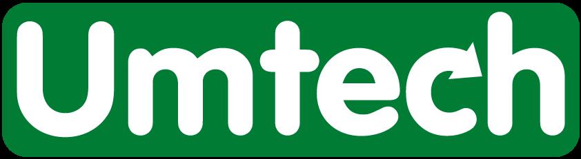 umtech.png