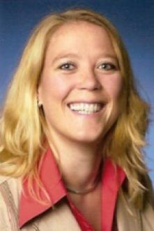 Urologin in Dortmund Dominique Asemann