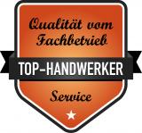 Top-Handwerker Elektro Hamburg