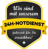 24 Stunden Elektroinstallation in München