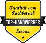 Top Handwerker in München
