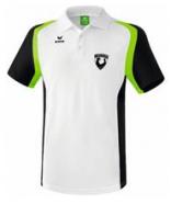 RAZOR 2.0 Polo-Shirt