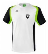RAZOR 2.0 T-Shirt
