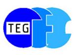 Zur Tiefbau- und Erschließungs GmbH