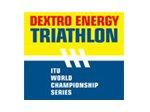 Zu Dextro Energy im Sport