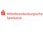 Zur Mittelbrandenburgischen Sparkasse