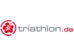 Zum Triathlon-Shop Berlin