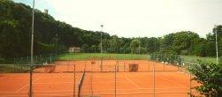 tennisabteilung-kirchberg-jagst