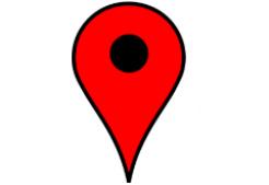 google-nadel.png