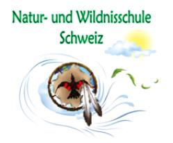 logo_wss.png