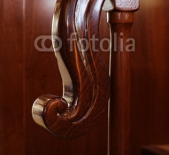 Italy_luxury_yacht_dinette_wooden_stairs_handrail_2.jpg