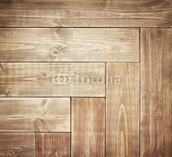 Wooden_wall_3.jpg
