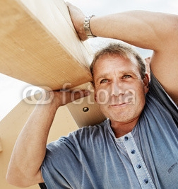 carpenter_at_work.jpg