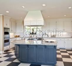 modern_kitchen_2.jpg