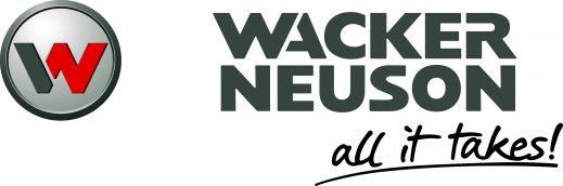 1_All-it-takes_WN_logo_WackerNeuson_Claim.jpg